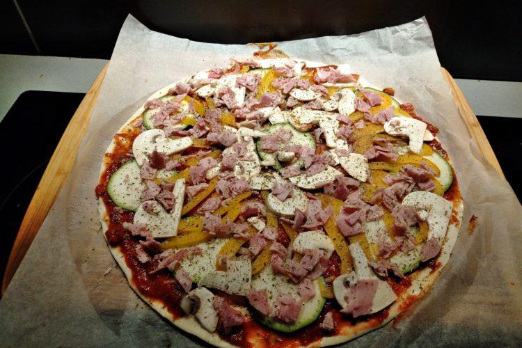 Pizza_05