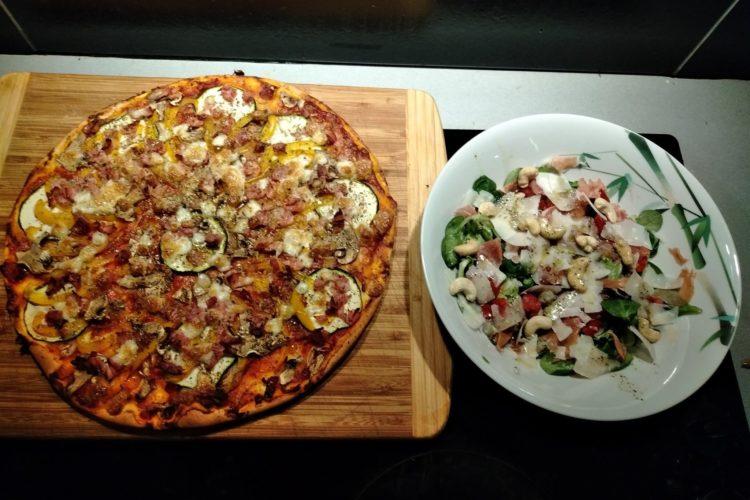 Pizza_10