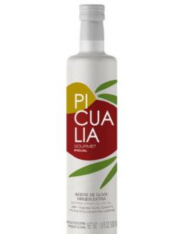 Picualia Gourmet